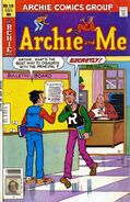 Archie and Me Vol 1 119