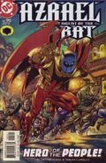 Azrael Agent of the Bat Vol 1 95