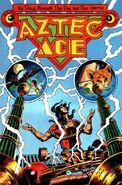 Aztec Ace Vol 1 9