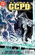 Batman GCPD Vol 1 3