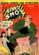 Big Shot Vol 1 101