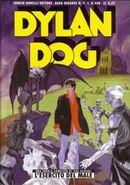 Dylan Dog Albo Gigante Vol 1 9