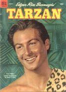 Edgar Rice Burroughs' Tarzan Vol 1 52