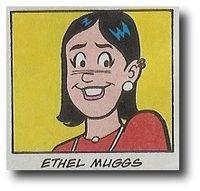 EthelMuggs