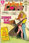 Falling in Love Vol 1 128