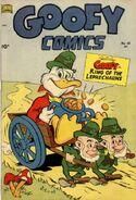 Goofy Comics Vol 1 43