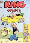 King Comics Vol 1 157