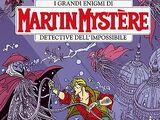 Martin Mystère Vol 1 309