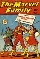 Marvel Family Vol 1 23