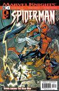 Marvel Knights Spider-Man Vol 1 3