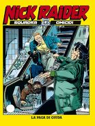 Nick Raider Vol 1 113