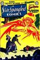 Star-Spangled Comics Vol 1 126