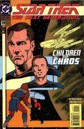 Star Trek The Next Generation Vol 2 59