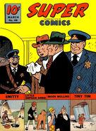 Super Comics Vol 1 46