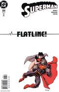 Superman Vol 2 198
