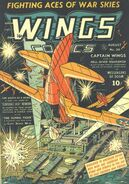 Wings Comics Vol 1 24