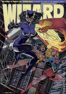Wizard the Comics Magazine Vol 1 48