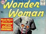 Wonder Woman Vol 1 113