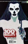 100 Bullets Vol 1 55