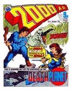 2000 AD Vol 1 70