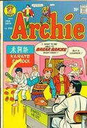 Archie Vol 1 232