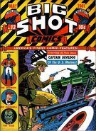 Big Shot Comics Vol 1 13
