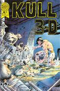 Blackthorne 3-D Series Vol 1 67