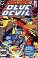 Blue Devil Vol 1 23