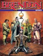 Brendon Vol 1 74