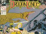 Dragonlance Vol 1 27