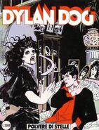 Dylan Dog Vol 1 147