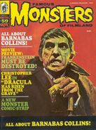 Famous Monsters of Filmland Vol 1 59
