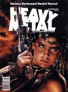 Heavy Metal Vol 14 4