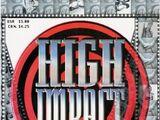 High Impact Studios