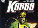 Kobra: Resurrection