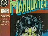 Manhunter Vol 1 18