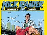 Nick Raider Vol 1 32