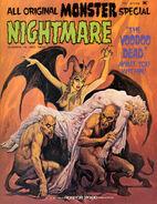 Nightmare Vol 1 16
