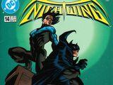Nightwing Vol 2 14