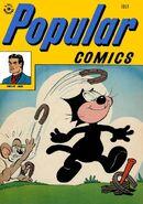 Popular Comics Vol 1 137