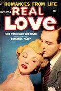 Real Love Vol 1 64