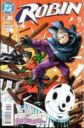 Robin Vol 4 37