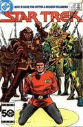 Star Trek (DC) Vol 1 15