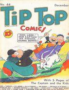 Tip Top Comics Vol 1 44