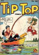 Tip Top Comics Vol 1 86