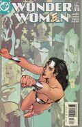 Wonder Woman Vol 2 174