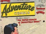 Adventure Comics Vol 1 162