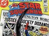 All-Star Squadron Vol 1 7