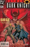 Batman Legends of the Dark Knight Vol 1 136