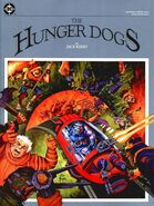 DC Graphic Novel Vol 1 4